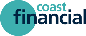Coast Financial